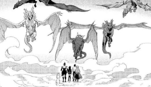【異世界漫画】 デスゲームから異世界へ、比類なき強さを誇る青年剣士が新たなる伝説を創り上げる!! 1~66 【マンガ動画】